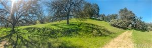 Photo of 0 Chimney Rock Road, Paso Robles, CA 93446 (MLS # SC19063053)