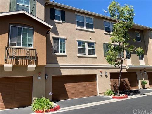 Photo of 2143 Cittadin Drive, Fullerton, CA 92833 (MLS # TR21111053)