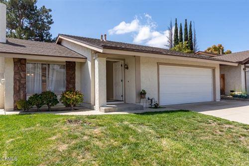 Photo of 3872 san marcos Court, Newbury Park, CA 91320 (MLS # V1-5053)