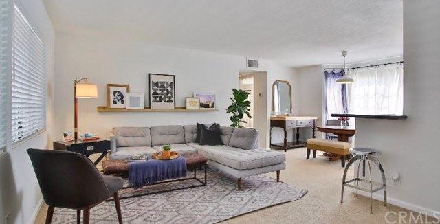 12584 Atwood Court #922, Rancho Cucamonga, CA 91739 - MLS#: IV20198053