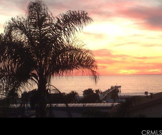 1136 Monterey Boulevard, Hermosa Beach, CA 90254 - MLS#: SB21055053