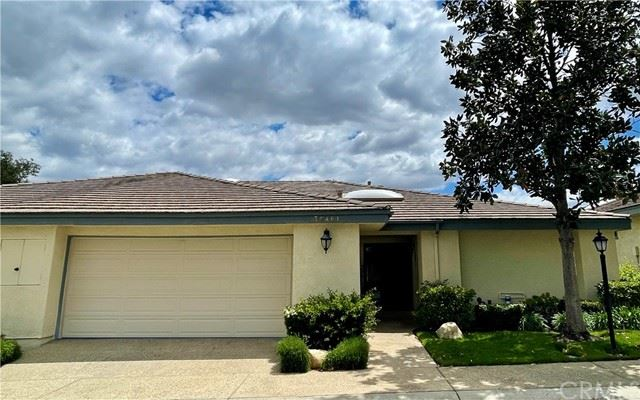 38461 Oaktree Loop, Murrieta, CA 92562 - MLS#: SW21091053