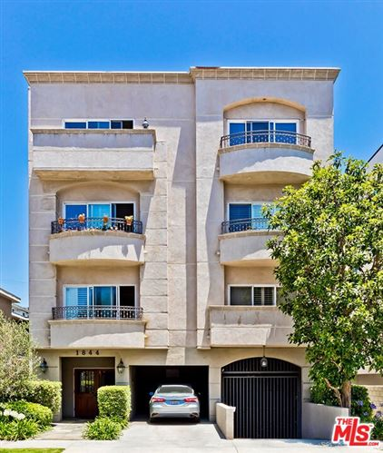 Photo of 1844 GLENDON Avenue #202, Westwood, CA 90025 (MLS # 20581054)