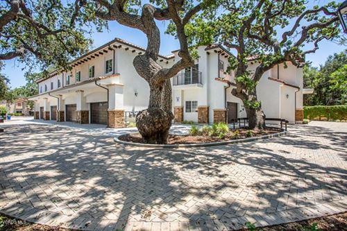 Photo of 3236 Royal Oaks Drive #2, Thousand Oaks, CA 91362 (MLS # 220007054)