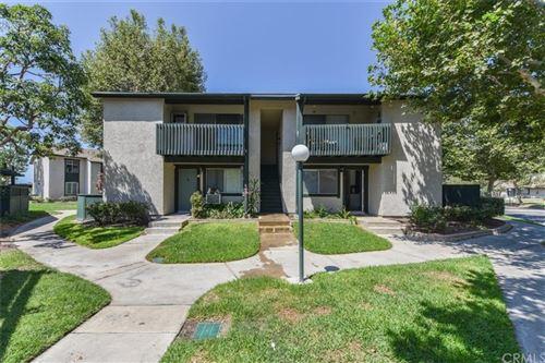 Photo of 23298 Orange ave #2 Avenue, Lake Forest, CA 92630 (MLS # OC18155054)