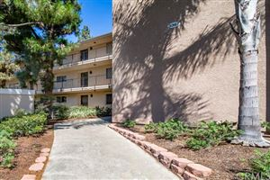 Photo of 3367 Punta Alta #1-C, Laguna Woods, CA 92637 (MLS # OC19166054)