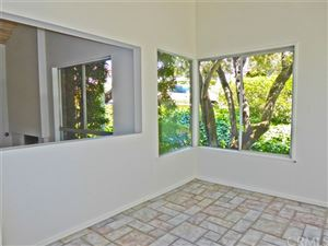 Tiny photo for 31623 Crystal Sands Drive, Laguna Niguel, CA 92677 (MLS # OC19208054)