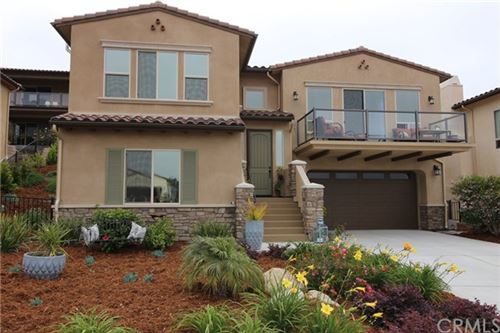 Photo of 207 Santos Way, Pismo Beach, CA 93449 (MLS # PI20155054)