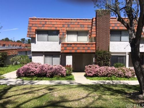 Photo of 27935 Ridgebrook Court, Rancho Palos Verdes, CA 90275 (MLS # PV21060054)
