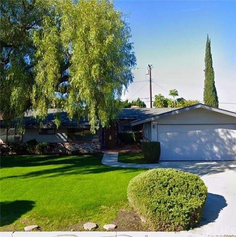 Photo of 11101 Stratford Way, Garden Grove, CA 92840 (MLS # PW21084054)