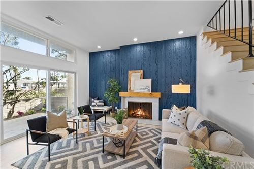 Photo of 1036 Palo Verde Avenue, Long Beach, CA 90815 (MLS # RS21001054)
