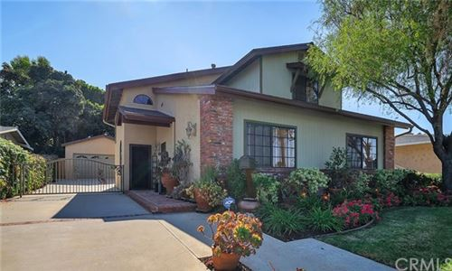Photo of 3314 Dalemead Street, Torrance, CA 90505 (MLS # SB20218054)