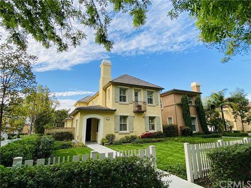Photo of 171 Groveland, Irvine, CA 92620 (MLS # TR20101054)
