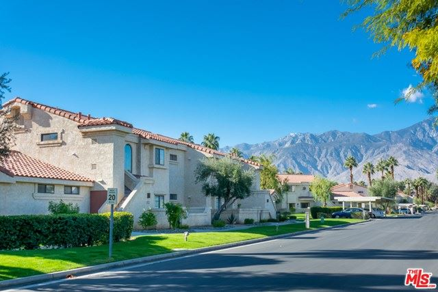 68121 LAKELAND Drive, Cathedral City, CA 92234 - MLS#: 20584054