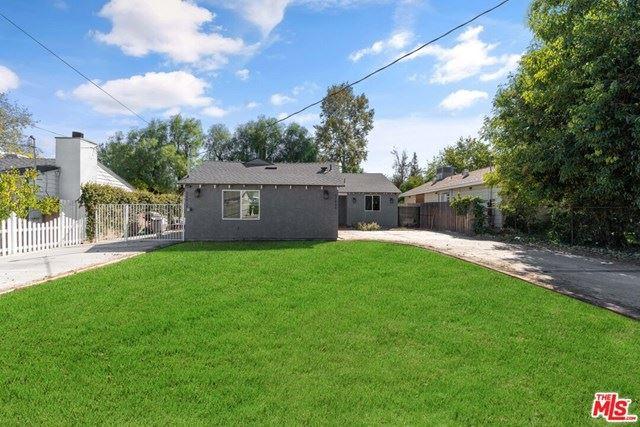 22840 Mariano Street, Woodland Hills, CA 91367 - MLS#: 20653054