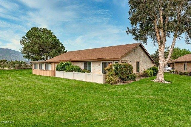 Photo of 38022 Village 38, Camarillo, CA 93012 (MLS # 220004054)