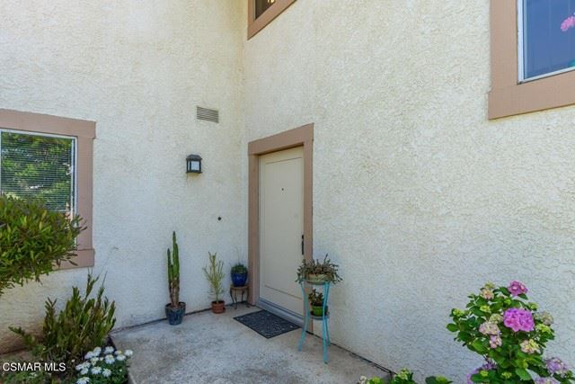 Photo of 3762 Damiana Drive, Newbury Park, CA 91320 (MLS # 221003054)