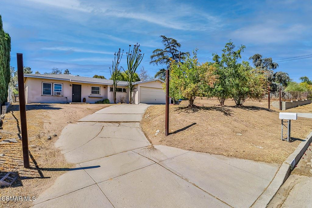 10413 Independence Avenue, Chatsworth, CA 91311 - #: 221005054