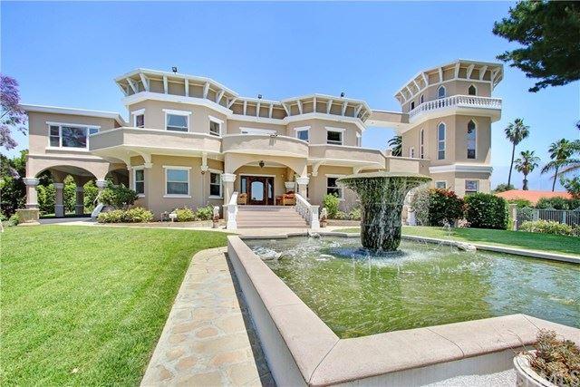 275 Robincroft Drive, Pasadena, CA 91104 - MLS#: AR20195054