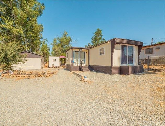 18090 Tereticornis Avenue, Lake Elsinore, CA 92532 - MLS#: EV20208054