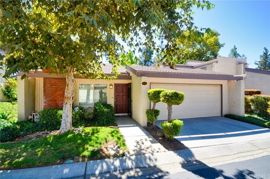 870 Daffodil Drive, Riverside, CA 92507 - MLS#: IG21218054