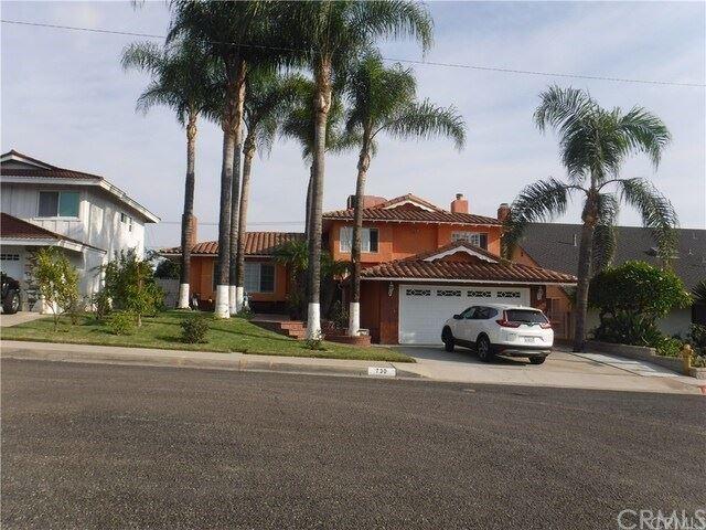 730 De Palma Way, Montebello, CA 90640 - MLS#: MB21003054