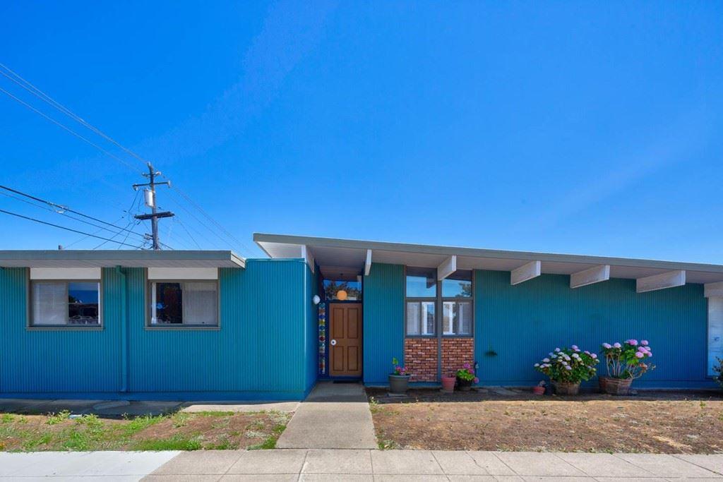 1705 Wolfe Drive, San Mateo, CA 94402 - #: ML81855054