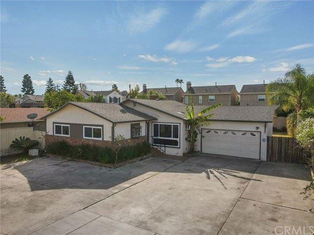 315 University Drive, Costa Mesa, CA 92627 - MLS#: NP21008054