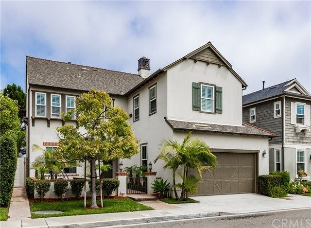 Photo for 4845 Coveview Drive, Huntington Beach, CA 92649 (MLS # OC19189054)