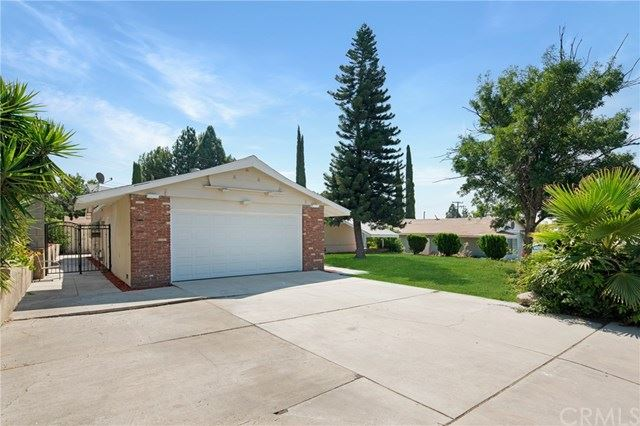 6265 Halstead Ave, Rancho Cucamonga, CA 91737 - MLS#: OC20147054