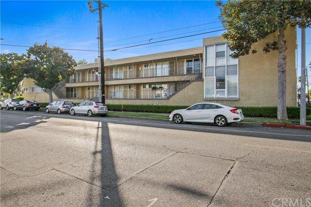 231 Junipero Avenue #7, Long Beach, CA 90803 - MLS#: PW20231054