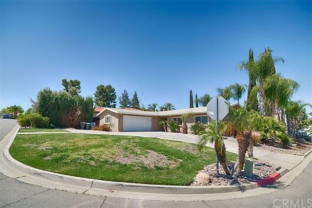 23146 Continental Drive, Canyon Lake, CA 92587 - MLS#: PW21064054