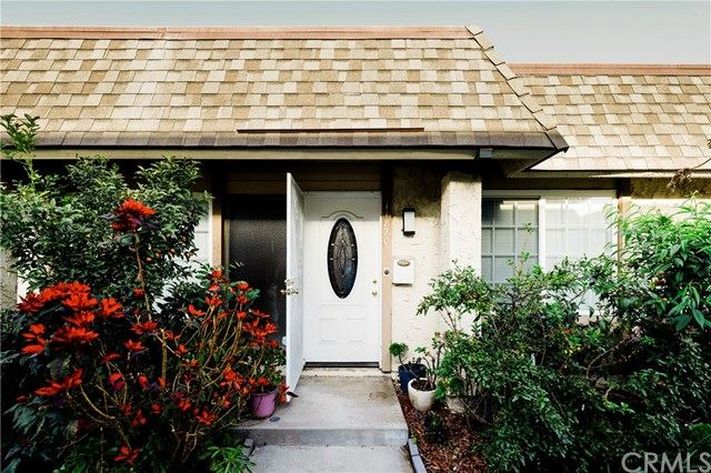 Photo of 11870 Turquoise Court, Fountain Valley, CA 92708 (MLS # PW21087054)