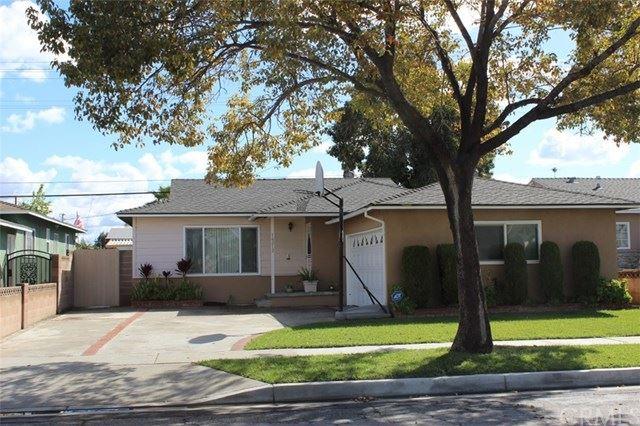16212 Flallon Avenue, Norwalk, CA 90650 - MLS#: RS21051054