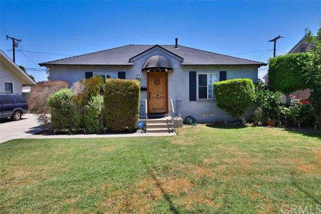 6012 Pennswood Avenue, Lakewood, CA 90712 - MLS#: SB20114054