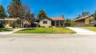 Photo of 8176 Tapia Via Drive, Rancho Cucamonga, CA 91730 (MLS # 527055)