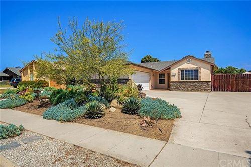 Photo of 6965 Heron Street, Ventura, CA 93003 (MLS # BB20101055)
