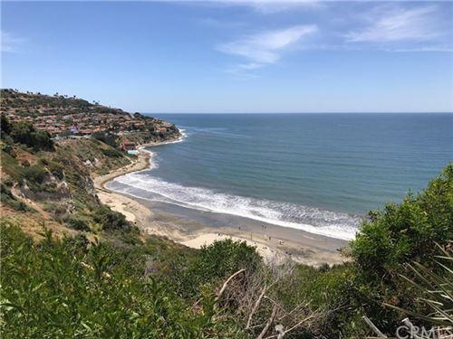 Photo of 639 Paseo De La Playa #204, Redondo Beach, CA 90277 (MLS # PV20025055)