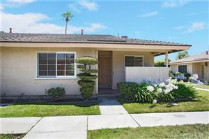 Photo of 1094 Mitchell Avenue, Tustin, CA 92780 (MLS # PW19114055)