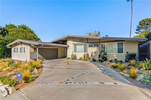 Photo of 2826 Medill Place, Los Angeles, CA 90064 (MLS # RS20184055)