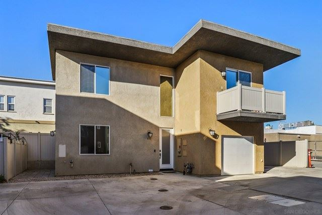 833 C Ave, National City, CA 91950 - MLS#: 200053055