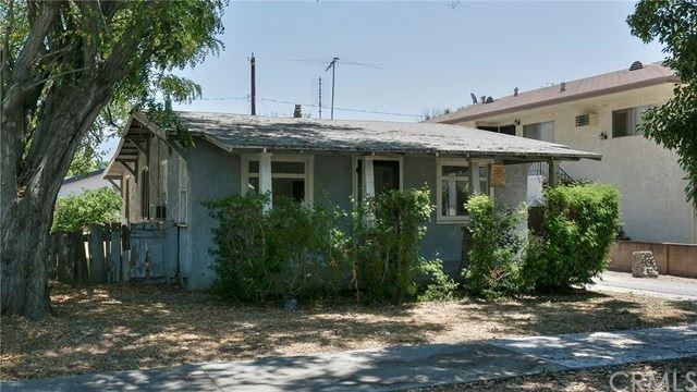 436 N Shelton Street, Burbank, CA 91506 - MLS#: BB20126055