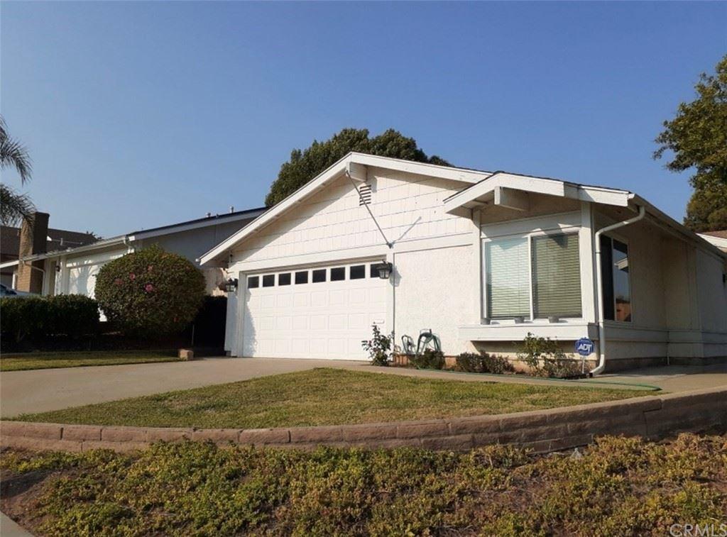 2220 N Iris Lane, Escondido, CA 92026 - MLS#: CV21193055