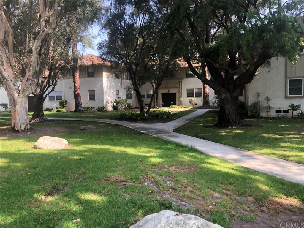 5813 Bowcroft Street #3, Los Angeles, CA 90016 - MLS#: DW21154055