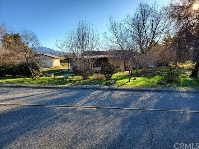 10292 Union Street, Cherry Valley, CA 92223 - MLS#: EV20105055