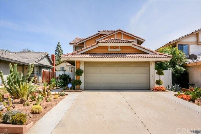 23698 Mark Twain, Moreno Valley, CA 92557 - MLS#: IG21075055