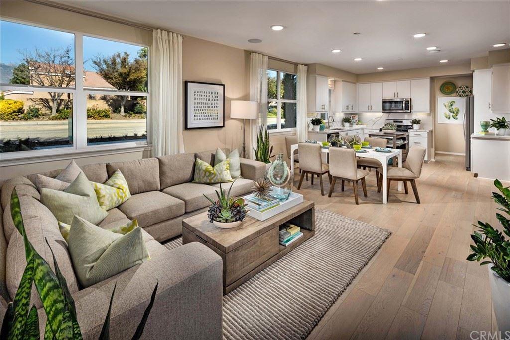 10554 Cannon Drive, Rancho Cucamonga, CA 91730 - MLS#: IV21083055