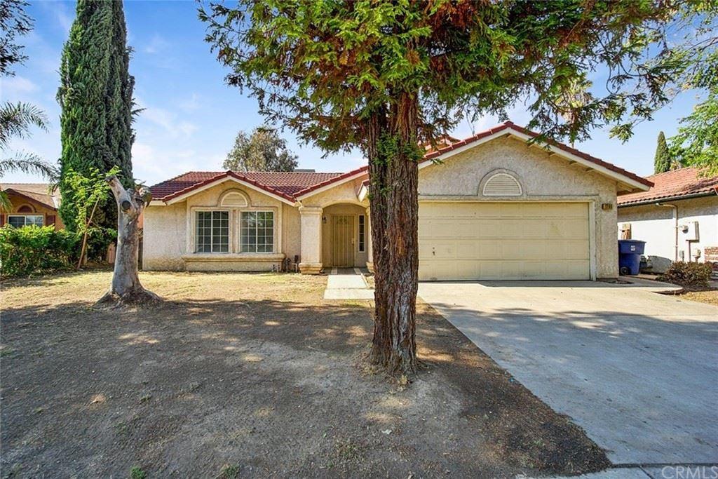 1260 Concord Avenue, Madera, CA 93637 - MLS#: MD21159055