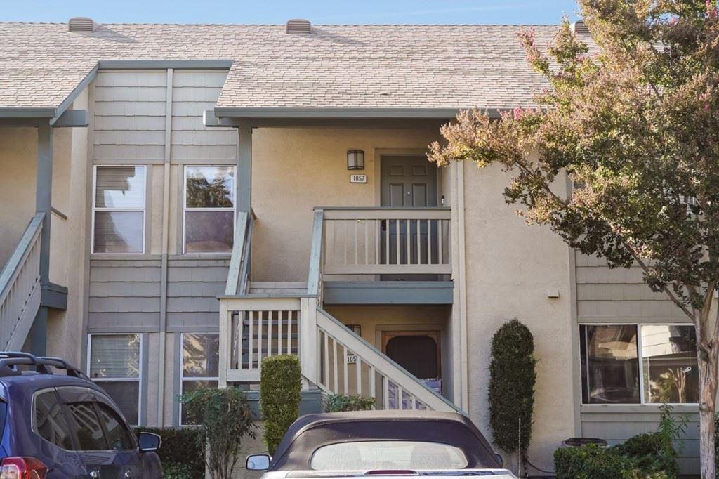 1057 Summershore Court, San Jose, CA 95122 - MLS#: ML81860055