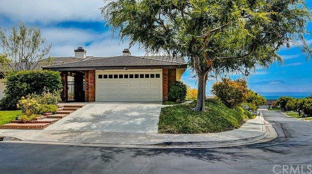 35 Skysail Drive, Corona del Mar, CA 92625 - MLS#: NP20121055